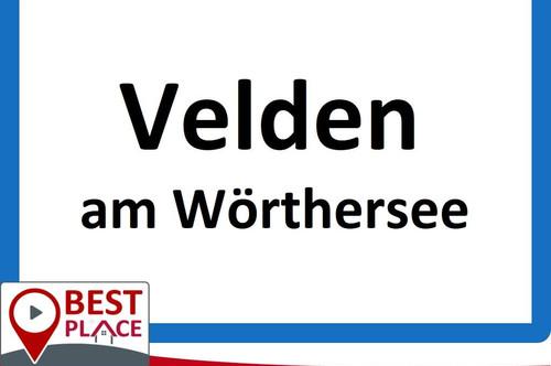 Velden- Diso/ Bar in sehr guter Lage zu vermieten