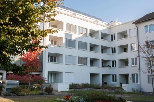 Sichern Sie sich diese erstklassige Wohnung im beliebten Stadtteil Oed!  1A Infrastruktur! Provisionsfrei!