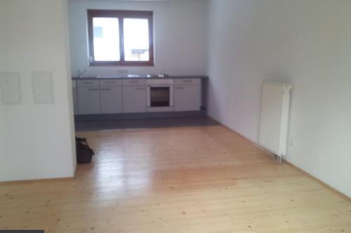 Mietwohnung - Villach - Seebach - 3 Zimmer