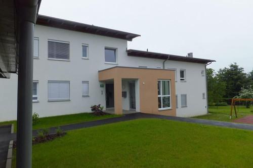 PROVISIONSFREI - Kaindorf bei Hartberg - ÖWG Wohnbau - geförderte Miete ODER geförderte Miete mit Kaufoption - 3 Zimmer
