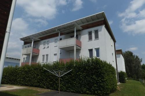PROVISIONSFREI - Söding - ÖWG Wohnbau - geförderte Miete mit Kaufoption - 4 Zimmer