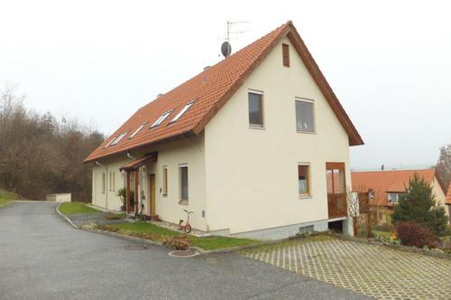PROVISIONSFREI - Kirchberg an der Raab - ÖWG Wohnbau - geförderte Miete mit Kaufoption - 2 Zimmer