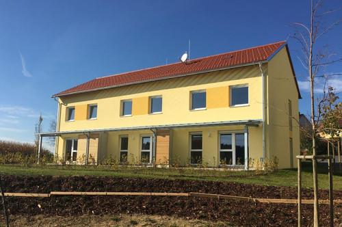 PROVISIONSFREI - Kirchberg an der Raab - ÖWG Wohnbau - geförderte Miete mit Kaufoption - 4 Zimmer