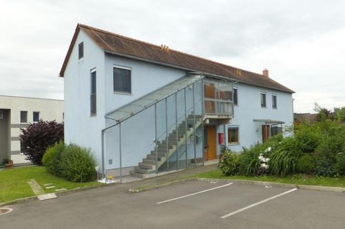 PROVISIONSFREI - Ottendorf an der Rittschein - ÖWG Wohnbau - geförderte Miete ODER geförderte Miete mit Kaufoption - 2 Zimmer