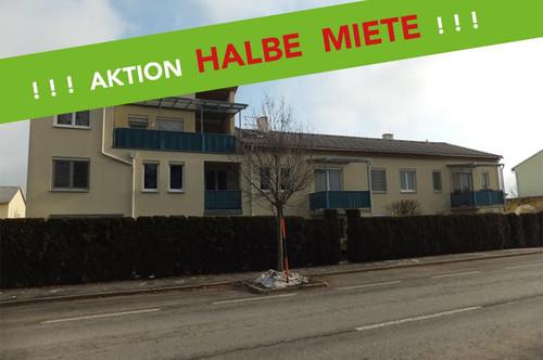 Zimmerpreise / Room Prices - Kolpinghaus Graz