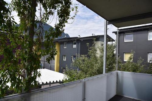 Perfekt aufgeteilte Eigentumswohnung in der Debant/Glocknersiedlung
