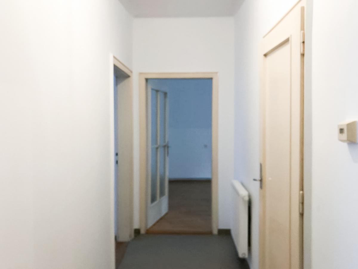 Mietwohnung Hauptplatz/Top 4