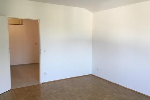 Generalsanierte 2,5-Zimmer-Wohnung in Maxglan