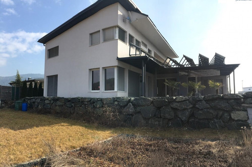 Modernes und großzügiges Wohnhaus in Bleiburg