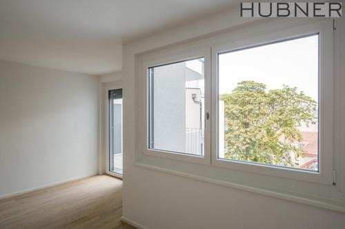 Moderne, ruhige Neubauwohnung mit großem Balkon - BJ 2017