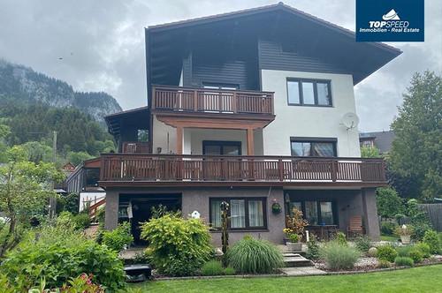 Wohnhaus inmitten der Schiregion Tauplitz / Salzkammergut
