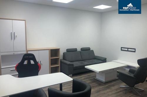 Bürofläche in Pichl bei Schladming