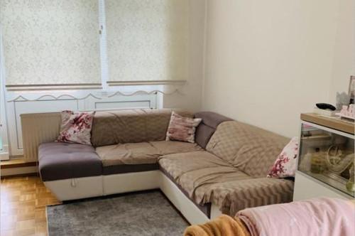 Maisonette Wohnung zu vermieten!