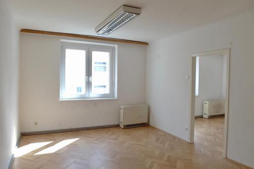 Top Angebot! Sonnige 3-Zimmer-Wohnung