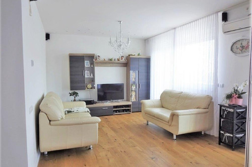 Modern sanierte 4-Zimmer Wohlfühlwohnung in Leibnitz - Erstbezugscharakter  ab € 645,- mtl. Kredit