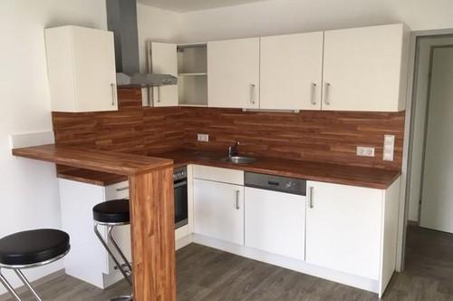 8230: 3 Neu renovierte Wohnungen Nähe Oberlungitz!