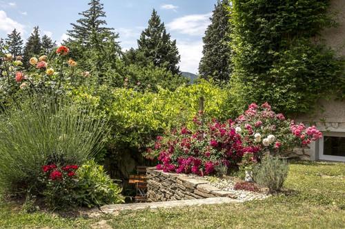 8045: Wohnidylle mit Garten in Graz-Andritz
