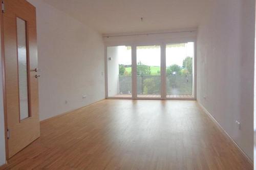 2-Zimmer-Mietwohnung in Saalfelden