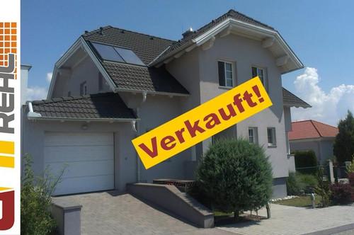 - Uni-Real - Dieses Haus ist für dich bestimmt!