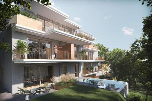 122 Wohnung Graz Mariatrost Immobilien - ALLESkralle