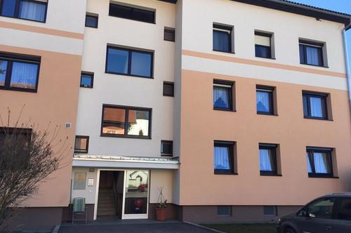 Mietwohnung mit Küche ++ St. Lorenzen bei Knittelfeld ++