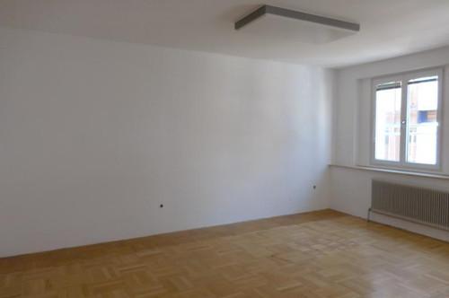 Geschäftslokal mit ca. 126,90 m²