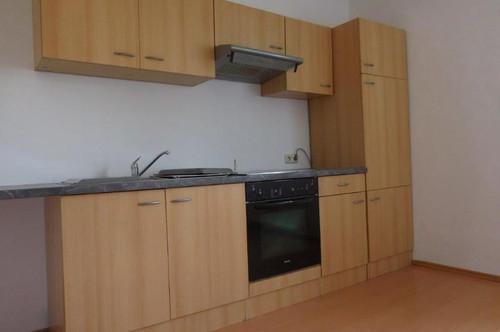 Mietwohnung in Fohnsdorf ++ ab sofort ++ verfügbar