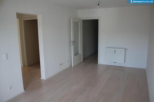 Großzügige und gut aufgeteilte 3 Zimmer Wohnung für kleine Familien!