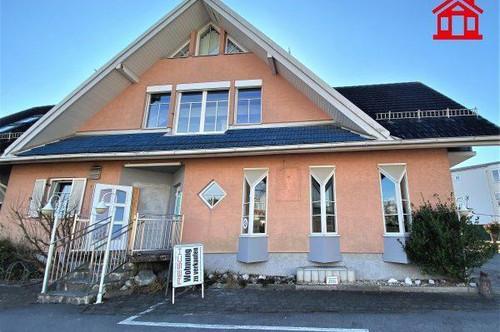Zentrale Eigentumswohnung in Hausmannstätten