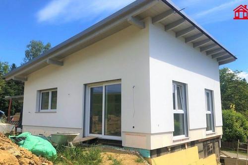 2-Zimmer Gartenwohnung in Graz Mariatrost