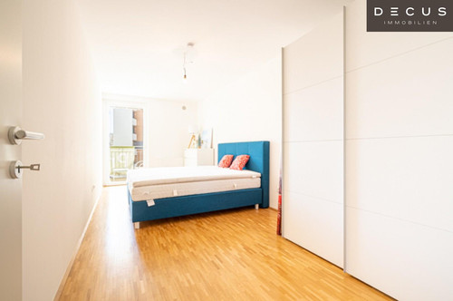 PROVISIONSFREI! EXPATS - WOHNUNG - IN EGGENBERG NÄHE FH JOANNEUM