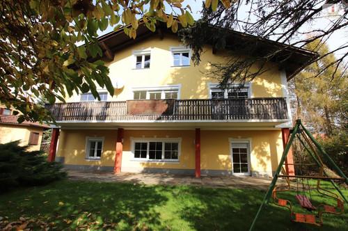 290m² Mehrfamilienhaus in Grafenstein - St. Peter Nähe Klagenfurt