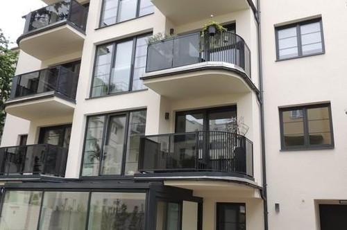 1210 Wien, Neubau/Niederenergiehaus mit nur 13 Wohneinheitenmfertiggestellt, 85,61m2 plus 8,75m2 Balkon, Euro 378.600.--