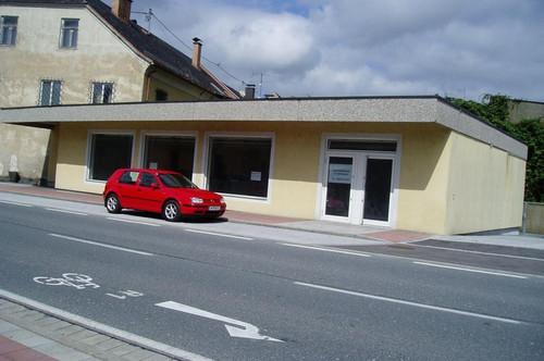 9473 Lavamünd NEU renoviertes Geschäftslokal