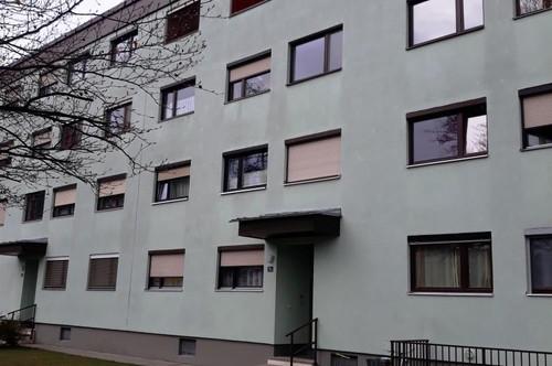 3-Zimmer-Wohnung zur Miete in Völs