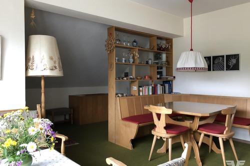 Ferienwohnung in Bad Mitterndorf / Sonnenalm Haus 4 / ZWEITWOHNSITZ