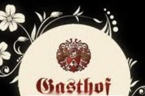 Gepflegter Gasthof- Restaurant mit großer Wohnung