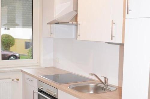 Wohnung Erstbezug nach Renovierung, ca.57 m², 3 einzeln begehbare Zimmer, ruhige Lage, Harter Straße in Graz-Wetzelsdorf
