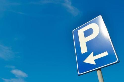 Parkplätze / Tiefgaragenabstellplätze in Graz zu vermieten