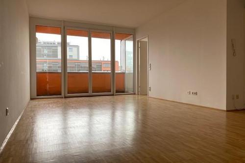 Traumhafte 3-Zimmer-Wohnung mit Terrasse