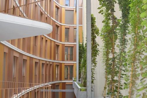 2019 - ERSTBEZUG Luxus - Apartment in der City