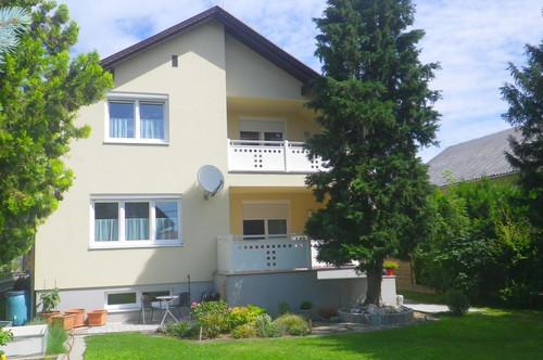 TOP Einfamilienhaus in Kottingbrunn