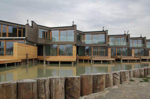 Seehaus Naturoase - SEH 14