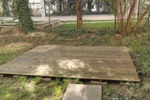 Graz- St. Leonhard: Elisabethstrasse - Uni-Nähe - renoviert - mit Garten - sehr ruhig