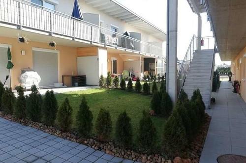 ANLEGER - beste Vermietbarkeit ! moderne 3ZI +Balkon oder Garten Carport, Parkplatz PROVISIONSFREI!