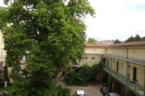 Graz-Stadt: für GROSSFAMILIE oder 6er WG geeignet - ab sofort - mit Lift - 2 Bäder