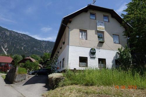 Frühstückspension/Gästehaus im Gailtal/Nähe Pressegggersee in Köstendorf