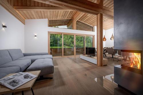 """""""Das Haberberg"""" Top 3 Top ausgestattete Dachgeschosswohnung in absoluter Ruhelage"""