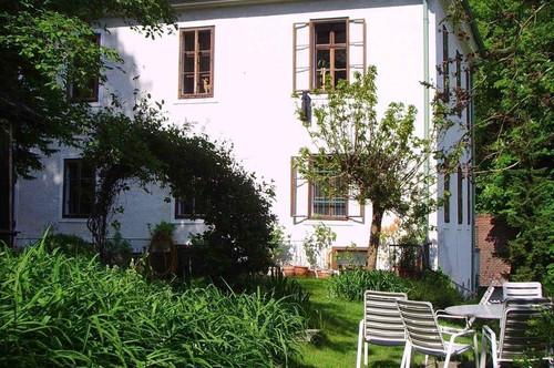 >> Wunderbare kleine Wohnung - Graz Mariagrün