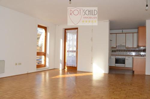 >> barrierefreie 3 Zimmer Wohnung